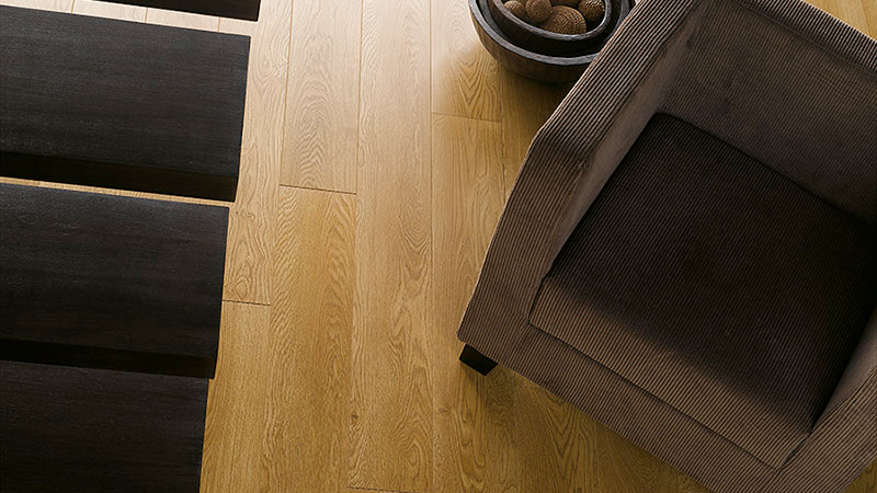 LAMINATE-NATURAL-OAK