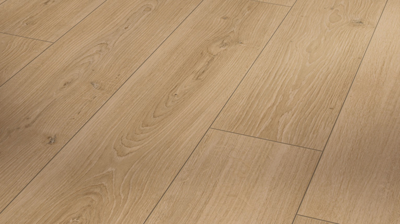 LAMINATE-OAK STUDIOLINE NATURAL