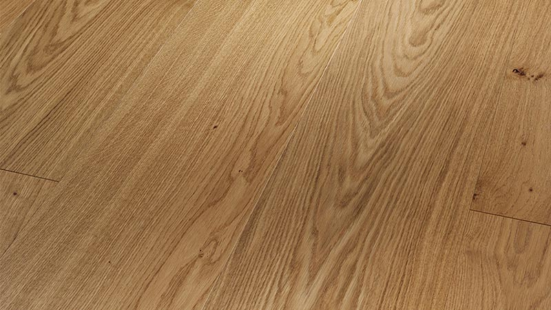 OAK-STRIP-NATUR
